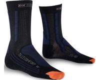 Носки X-Socks Trekking Light & Comfort