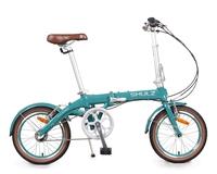 Велосипед Shulz Hopper 3