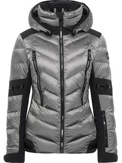 Куртка Toni Sailer Nele Splendid