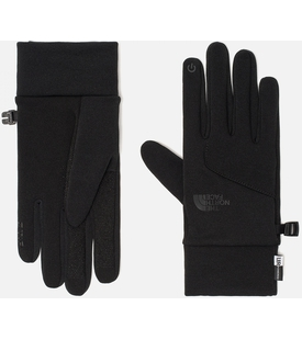 Перчатки The North Face M Etip Knit Glove