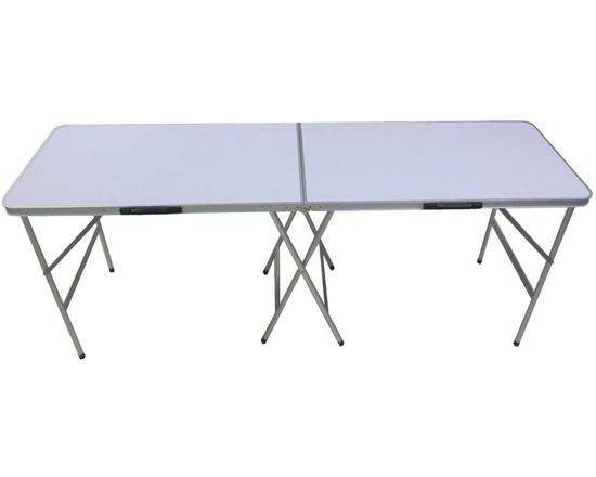 Стол Tramp TRF-024
