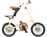 Велосипед Strida Strida SX