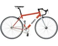 Велосипед Giant Bowery 72
