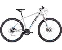 Велосипед Cube AIM Race 27.5