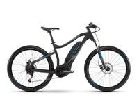 Велосипед Haibike SDURO HardSeven 1.0