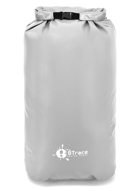 Гермомешок 60L BTrace DryBag 60л с лямками