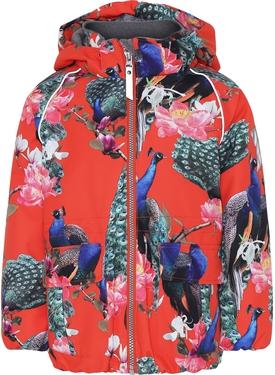 Куртка Molo Pearson