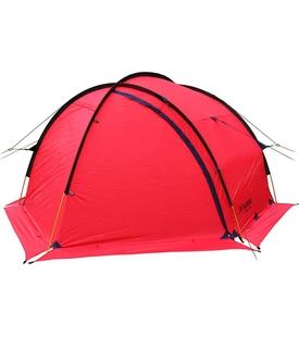 Палатка Talberg Marel 2 Pro