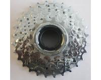 Трещетка  Bike Attitude Multiple Freewheel Speed 6S