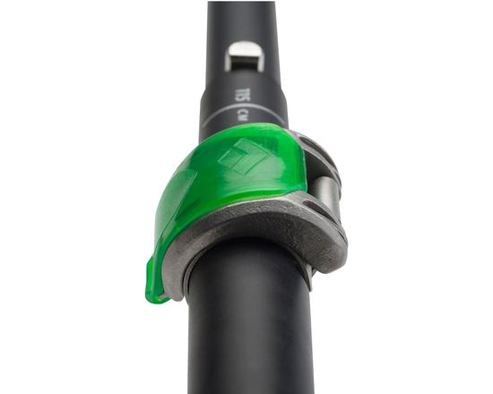 Телескопические палки Black Diamond Compactor