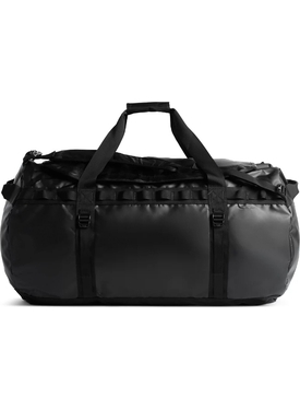 Сумка The North Face Base Camp Duffel XL