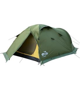 Палатка Tramp Mountain 2 v2