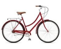 Велосипед Schwinn Allston 1