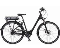 Электровелосипед Ideal Orama 320ED