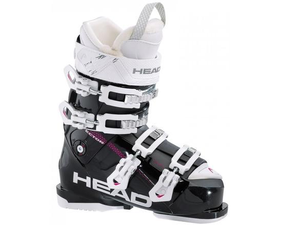 Горнолыжные ботинки Head Vector XP W 16/17