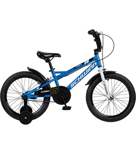 Велосипед Schwinn Koen 18 (на рост 107 - 132)