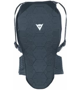 Защита спины Dainese Flexagon Back Protector Man