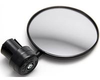 Зеркало Cateye BM-300G Mirror