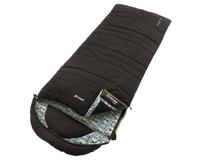 Спальный мешок Outwell Camper Lux