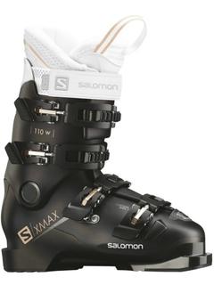Горнолыжные ботинки Salomon X Max 110 W