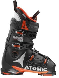Горнолыжные ботинки Atomic Hawx Prime 130