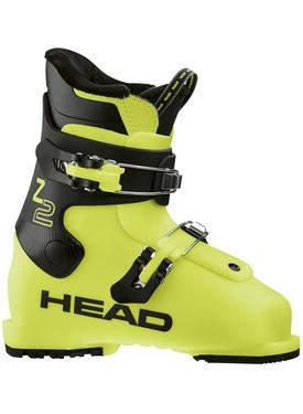 Горнолыжные ботинки Head Z2