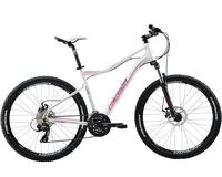 Велосипед Merida Juliet 6.15 MD