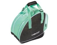 Сумка для ботинок Head Women Boot Bag 33L