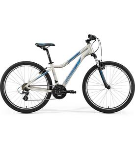 Велосипед Merida Juliet 6. 10-V