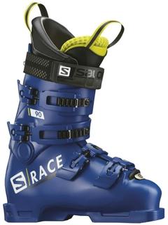 Горнолыжные ботинки Salomon S/Race 90