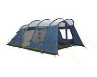 Палатка Outwell Whitecove 5