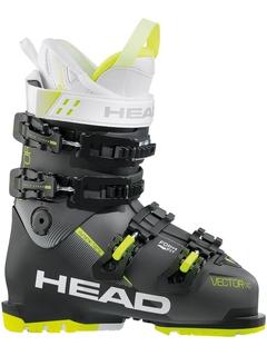 Горнолыжные ботинки Head Vector Evo 110 W