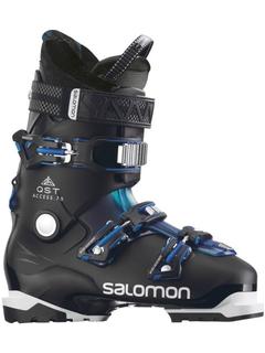 Горнолыжные ботинки Salomon QST Access 70