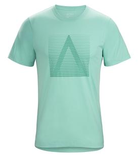 Футболка Arcteryx Horizons T-Shirt SS M