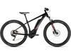 Велосипед Cube Access WS Hybrid Pro 500 27.5 (2019)