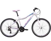 Велосипед Smart Lady 80
