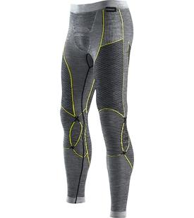 Термобелье X-Bionic Apani Merino Fastflow Pants Long