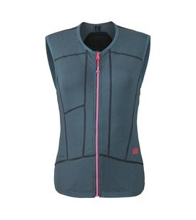 Жилет-защита  Atomic Ridgeline BP Vest W