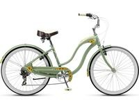 Велосипед Schwinn Hollywood Sage Green