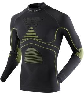 Термобелье X-Bionic водолазка Energy Accumulator Evo Men