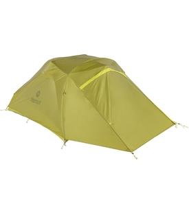 Палатка Marmot Bolt UL 3P