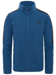 Куртка The North Face M Texcaprock Hybrid