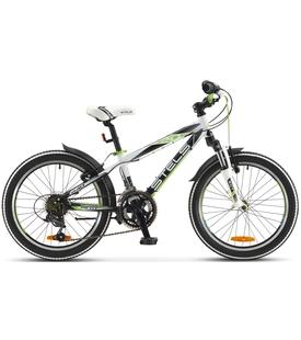 Велосипед Stels Pilot 240 Boy 20