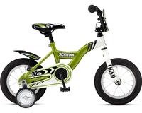Велосипед Schwinn Tiger