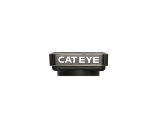 Велокомпьютер Cateye CC-MC200W Micro Wireless