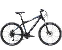 Велосипед Smart Machine 300