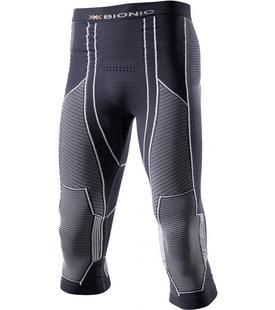 Термобелье X-Bionic кальсоны Moto Energizer Summerlight Medium