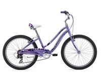 Велосипед Giant Gloss 2