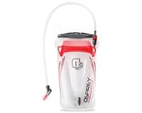 Питьевая система Osprey Hydraulics LT Reservoir 1.5L