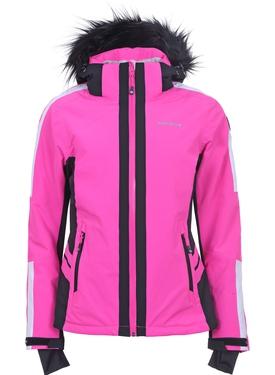 Куртка Icepeak Fithian